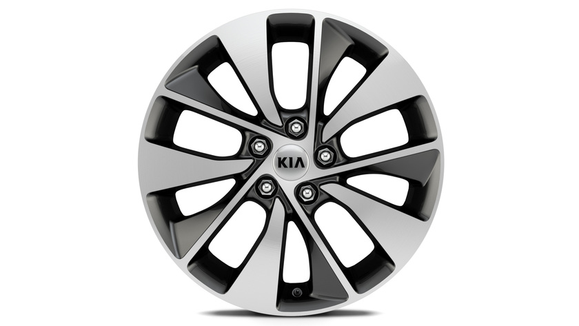 https://cdn.modera.org/original/i/kia-baltic/Vehicles/OPTIMA-2016/Colors/kia_optima_my17_18_alloy_wheel_8907_47901.jpg
