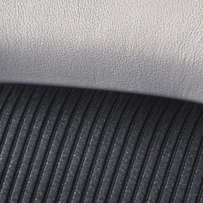 Helehall - Monoform istmed, tekstiil ja sünteetiline nahk