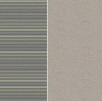 Kunstnahk ja tekstiil, Hele