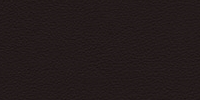 Luksusliku viimistlusega, musta tooni Nappa-nahast istmed, monoform stiilis esiistmed