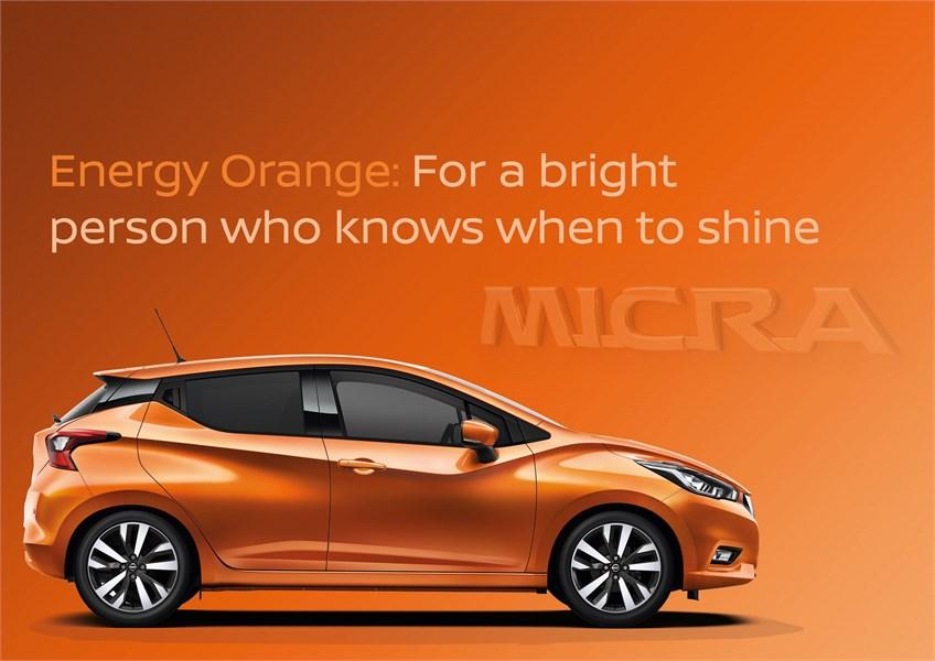 """""""Nissan"""" atskleidžia – 86 % vairuotojų vairuoja jų asmenybei netinkančios spalvos automobilį"""