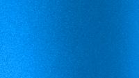 Синий Vertigo