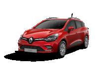 CLIO Grandtour
