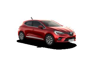 CLIO 2020
