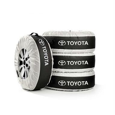 Сумка для хранения колес