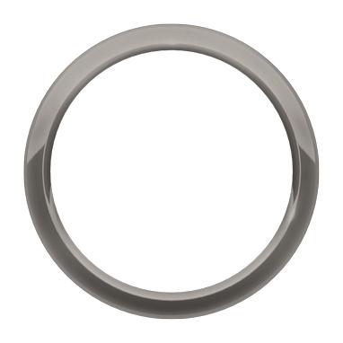 Veljekapsel – rõngas – Warm Gray 1G2